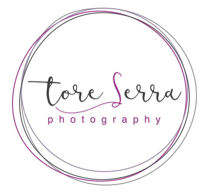 Ipàntu di Tore Serra Fotografia di Matrimonio